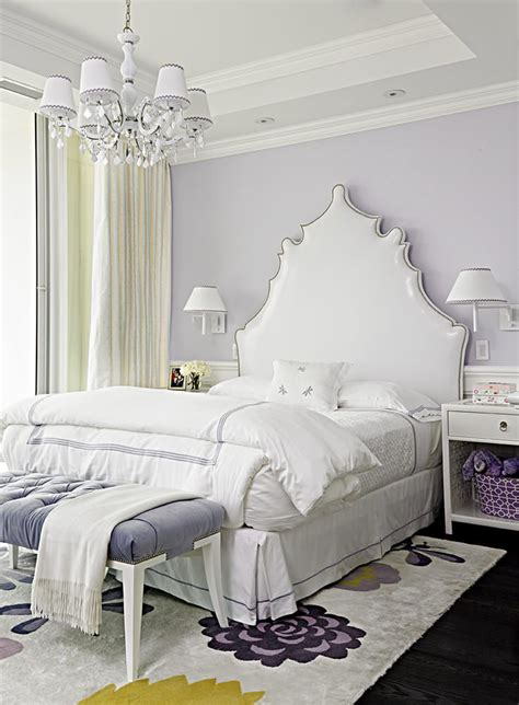 lilac and purple bedroom best 25 lavender bedrooms ideas on lilac 15902   6acf244a9da6c8df95348d0c69543411