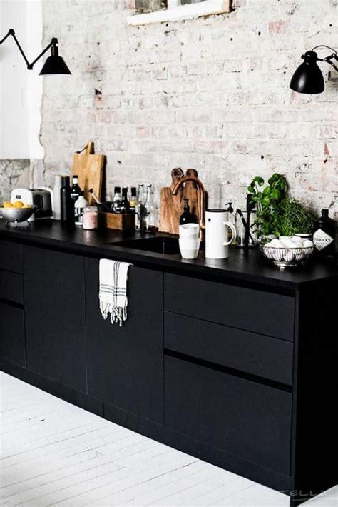 buy kitchen backsplash best 25 kitchen brick ideas on exposed brick 1887