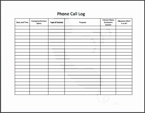 pad template 5 printable telephone message template sletemplatess sletemplatess