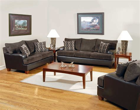 Conns Living Room Sets by Liberty Lagana Furniture In Meriden Ct The Quot Superstar