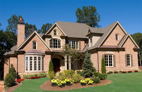 Beautiful Masterdown House Plan  15611ge  Architectural