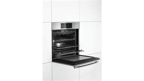 series  single wall oven hbluc stainless steel  appliances