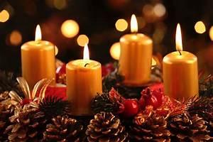 Week 4 Advent Reading : advent wreath prayer for the fourth week of advent ~ Haus.voiturepedia.club Haus und Dekorationen