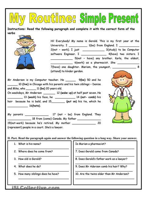 simple interest worksheets abitlikethis