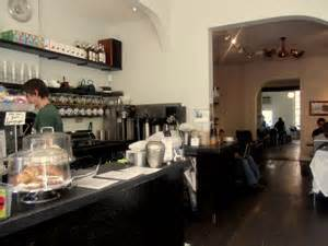 Whether you are in fishtown, queen village, or south philly, it isn't hard to find a place to get caffeinated. Top Coffee Shops In Philadelphia - CBS Philly
