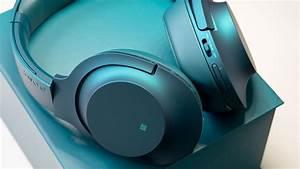 Bluetooth Kopfhörer On Ear Test : die sony mdr 100abn on im test die besten bluetooth ~ Kayakingforconservation.com Haus und Dekorationen