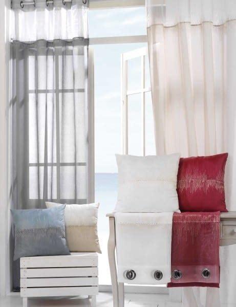 beatriz cortinas visillos confeccionados venta de visillos confeccionados