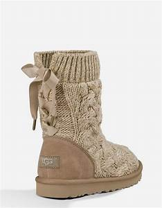 Ugg Boots : ugg outfit outlet only 39 for christmas gift press picture link get it immediately not long ~ Eleganceandgraceweddings.com Haus und Dekorationen