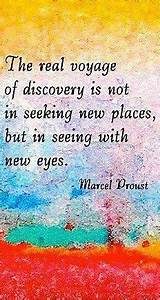 NEW EYES QUOTES image quotes at hippoquotes.com