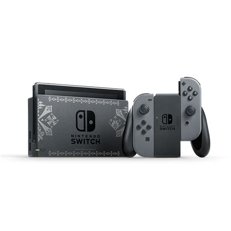 How To Resume On Nintendo Switch by Mhxx Switch