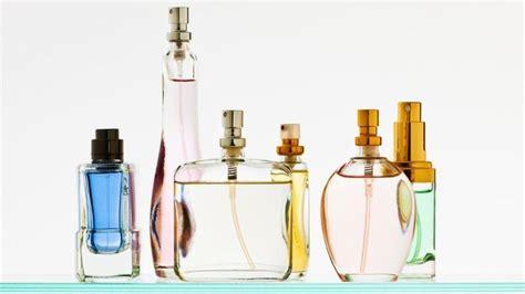 quelle est la diff 233 rence entre un parfum et une eau de toilette le savais tu