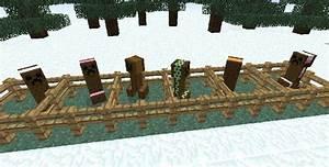 Ice Cream Sandwich Creeper Mod for Minecraft 1.7.9/1.8.1/1 ...