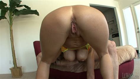 Zealous Blonde Whore Kristal Summers Sucks And Fucks