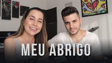 Melim (cover Mariana E Mateus)