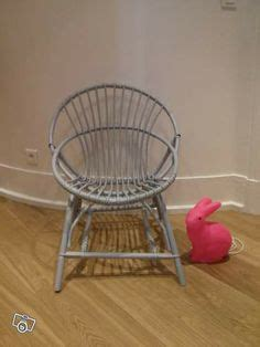 1000 images about rotin on pinterest vintage wicker