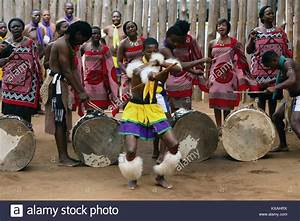 African Drums Stock Photos & African Drums Stock Images ...