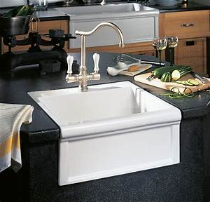Spulbecken terrazzo mobel design idee fur sie gtgt latofucom for Keramikspülbecken