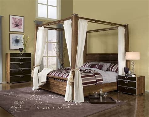 murphy beds naples fl contemporary wall beds home decor