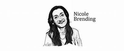 Brending Nicole Interview