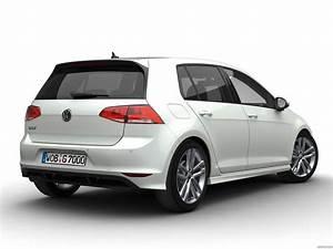 Golf 7 R Line : logo grille volkswagen golf 7 r line car interior design ~ Medecine-chirurgie-esthetiques.com Avis de Voitures
