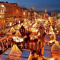 christmas  austria carolling  europe