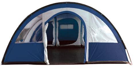 tente 8 places 4 chambres galaxy 6 tentes dôme familiale 6 8 places tente cing