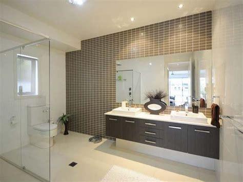 classic bathroom deshouse