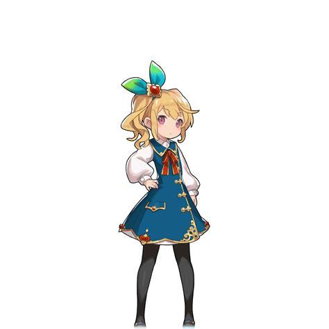dragalia lost page    zerochan anime image board