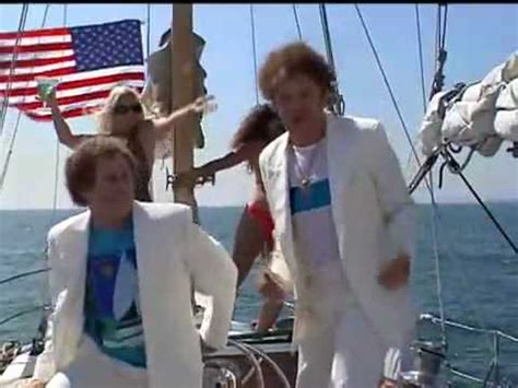 Boats And Hoes Lyrics From Step Brothers by Step Brothers Boats N Hoes Youtube