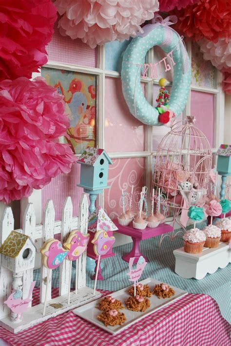Baby Showers Party Favors Ideas