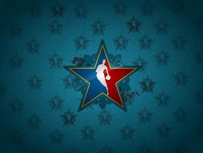 Nba Basketball Wallpapers Desktop Backgrounds Symbol Metallica