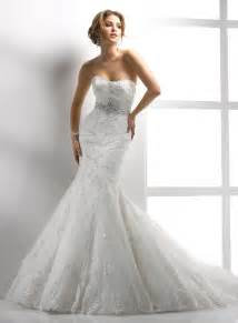 wedding dress outlet peters bridal warehouse wedding dress mildenhall peters bridal warehouse wedding dress outlet