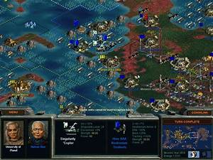 Sid Meier's Power Rankings: Every Sid Meier's Game Ranked ...