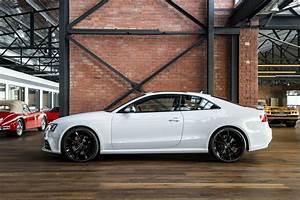 2013 Audi Rs5 8t Coupe  My14  - Richmonds