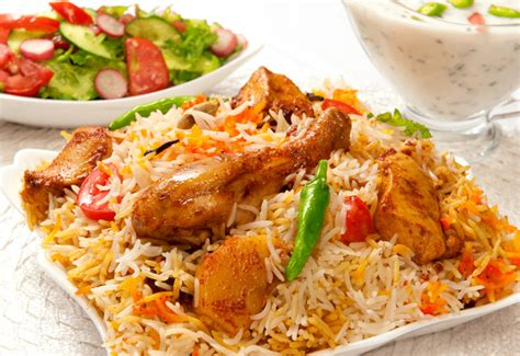 biryani indian cuisine persis biryani indian grill reviews at