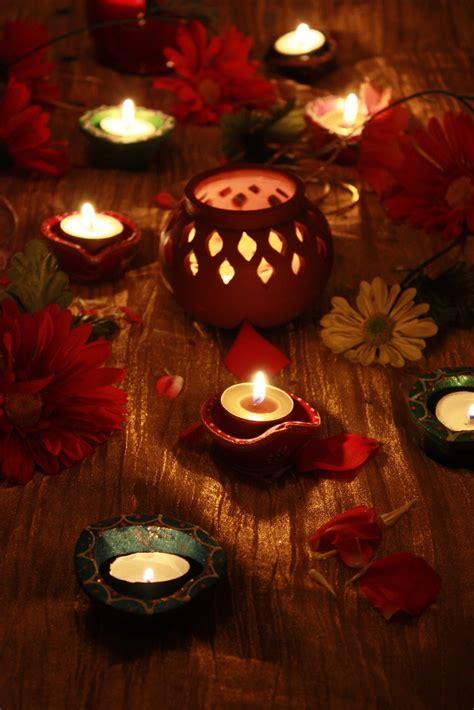 sreelus tasty travels diwali decoration inspirations