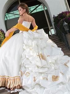 leaky texas wedding san antonio wedding photographer blush With wedding dress stores san antonio