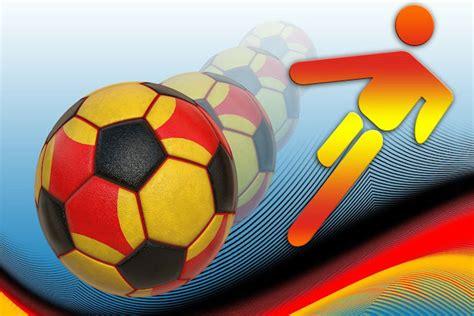 Fussball em, wales schweiz, em heute, fußball heute, fußball em, schweiz wales, em übertragung, fussball em heute, em spiele, em spiel heute, em 2021 übertragung, fussball heute, fussball, wales schweiz live, wales, em spiel, wales gegen schweiz, wales sc. Fußball-EM Spiele des Tages von heute Mittwoch 23.06.2021 ...