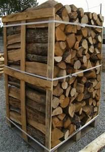 Poids D Une Stère De Bois : les bois du poitou bois de chauffage 79 la ferriere en ~ Carolinahurricanesstore.com Idées de Décoration