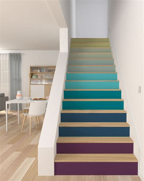 comment repeindre un bureau en bois repeindre un escalier sans poncer 28 images source d