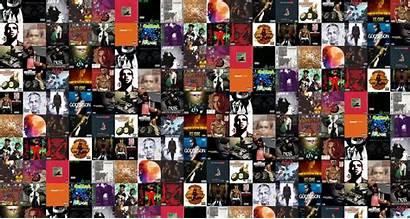 Album Jay Kanye West Desktop Graduation Wallpapers