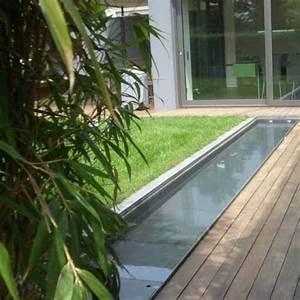 Holzterrasse Bauen Kosten : wasserbecken garten selber bauen kosten gartenhaus bauen ~ Sanjose-hotels-ca.com Haus und Dekorationen