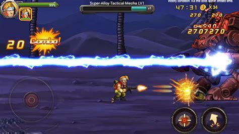 Kostenlos Spiele Online Für Android Herunterladen Syppowsnecu - Spiele minecraft kostenlos offline