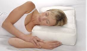 fitfoodhealthcom a health guide for all With best pillow for stiff neck