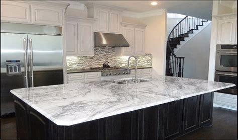 top  quartz products    marble