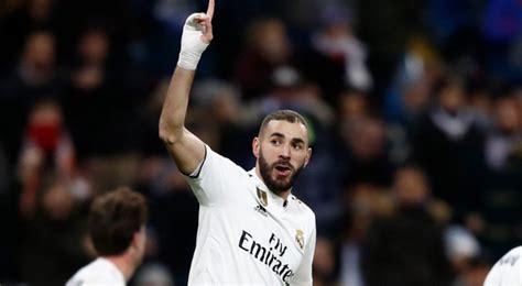 VER GRATIS Real Madrid vs Alavés EN VIVO ONLINE EN DIRECTO ...