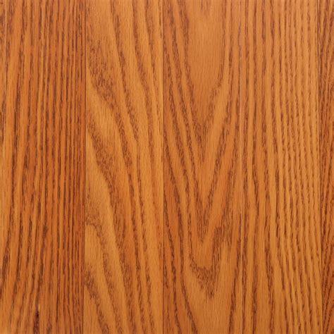 mohawk wood flooring mohawk fairview butterscotch 7 mm x 7 1 2 in wide x