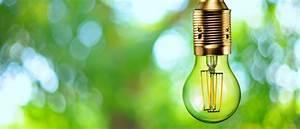 Quelle Ampoule Led Choisir : choisir son ampoule entre led classique et smd ~ Melissatoandfro.com Idées de Décoration