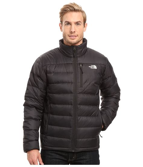 The North Face Outerwear Shoes Bags Clothing | Zappos.com