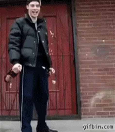 russian guy dances  beer  funny gifs updated daily